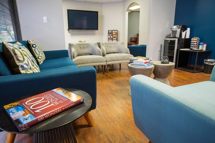 Hill Country Oral Surgery, Austin, TX