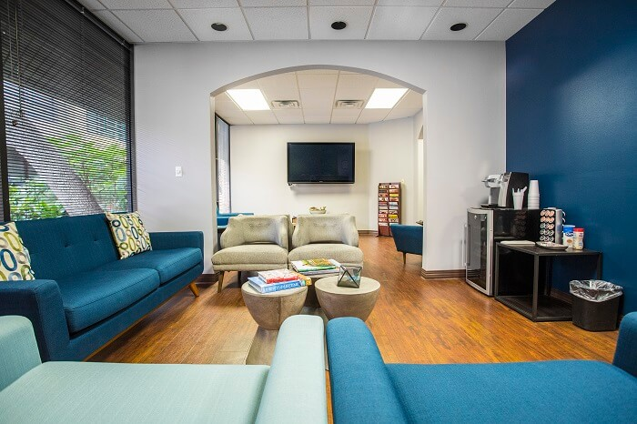 Hill Country Oral Surgery Austin