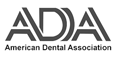 american-dental-association-ada